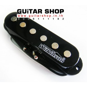 black singles in wilkinson Shop from the world's largest selection and best deals for wilkinson single coil guitar pickups shop with confidence on ebay.