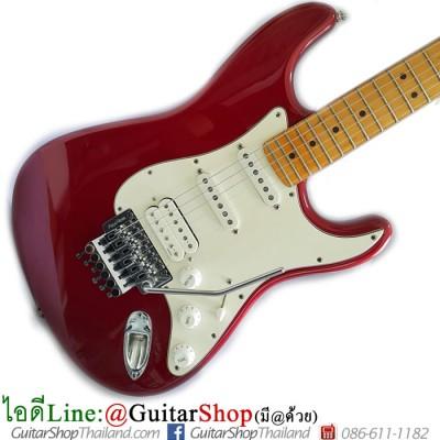 Fender Classic Floyd Rose 1992 USA