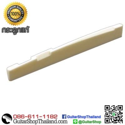 หย่องกีตาร์โปร่ง YAMAHA Style 72x12mm