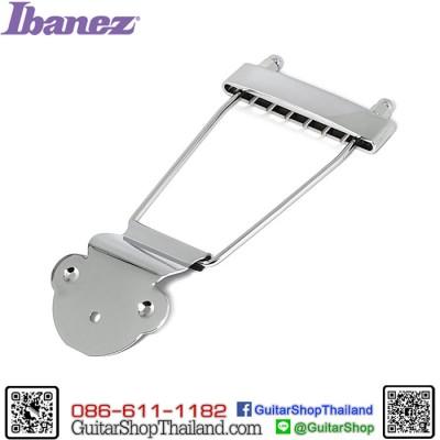 หย่องกีตาร์แจ๊ส Ibanez AF84 Chrome