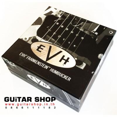 EVH®Frankenstein Humbucker Black Pickup
