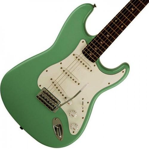 ชุดวงจรกีตาร์ Fender Strat Solderless