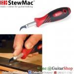 มีดขูดร่องเฟรต Stew-Mac USA