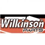วิลกินสัน