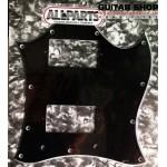 ปิ๊กการ์ด SG Standard Allparts Black