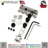อุปกรณ์ล็อคหย่องกีตาร์ Tremol-No™ Large Clamp-type