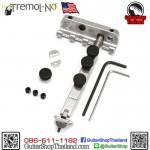 อุปกรณ์ล็อคหย่องกีตาร์ Tremol-No™ Pin-type