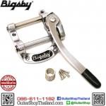 ชุดคันโยก BIGSBY B50 Aluminum