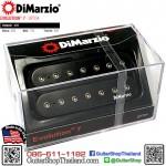 ปิ๊กอัพ DiMarzio® Evolution®7 DP704BK 7-String