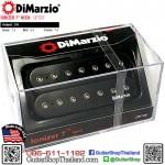 ปิ๊กอัพ DiMarzio® Ionizer 7® Neck DP709BK 7-String