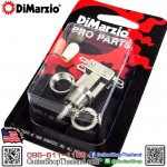 DiMarzio® 3Way Toggle Switch EP1102