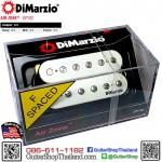 ปิ๊กอัพ DiMarzio® Air Zone™ DP192W