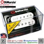 ปิ๊กอัพ DiMarzio® PAF® Master Neck DP260W