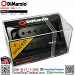 ปิ๊กอัพ DiMarzio® Evolution® Neck DP158BK