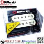 ปิ๊กอัพ DiMarzio® Steve's Special™ DP161W