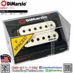 ปิ๊กอัพ DiMarzio® Super 3™ DP152W
