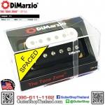 ปิ๊กอัพ DiMarzio® The Tone Zone® DP155BW