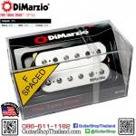 ปิ๊กอัพ DiMarzio® The Tone Zone® DP155W