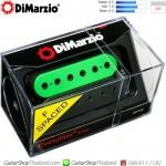 ปิ๊กอัพ DiMarzio® Evolution® Bridge  DP159BG