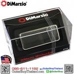 ปิ๊กอัพ DiMarzio® Minibucker™ DP168