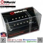 ปิ๊กอัพ DiMarzio® The Tone Zone P90™ DP210BK