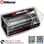 ปิ๊กอัพ DiMarzio® Air Norton T™ DP380 Tele
