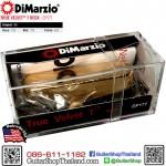ปิ๊กอัพ DiMarzio® True Velvet™ T Neck DP177G Tele