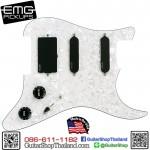 ปิ๊กอัพ EMG® PreWired KH20 Kirk Hammett