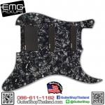 ปิ๊กอัพ EMG® PreWired SL20 Steve Lukather