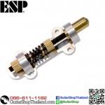 อุปกรณ์ล็อคหย่องกีตาร์ ESP® Arming Tremolo Adjuster