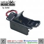 กล่องแบตเตอรี่ MusicMan Battery M05103