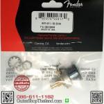พอท Fender 250K Solid Shaft S-1™ Switch