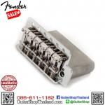 ชุดคันโยก Fender® Vintage Series Strat 56M