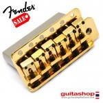 ชุดคันโยก Fender® Vintage Strat Gold