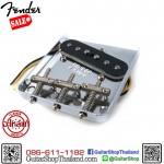 หย่องเทเล Fender American Vintage 62 Custom
