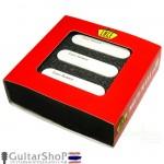 ปิ๊กอัพ Fender® Lace Sensor Hot Gold White