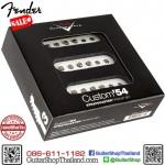 ปิ๊กอัพ Fender® Custom Shop '54 Strat