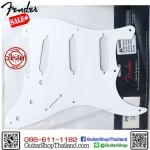 ปิ๊กการ์ด Fender Vintage '50s-'60s Stratocaster®