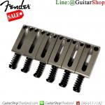 แซดเดิล Fender Tele®Deluxe Mexico