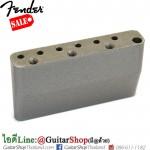 ฐานหย่องกีตาร์ Fender®American Standard 08-Present