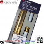 หย่อง Gotoh® GE101AT '50s Stop Bar Gold