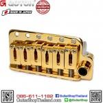 ชุดคันโยก GOTOH® 510TS-FE2-GG 56M