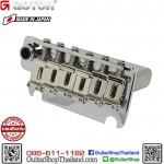 ชุดคันโยก GOTOH® 510TS-SF1 2-Point Chrome 56MM