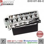 ชุดคันโยก GOTOH® EV510T-BS-C 56M