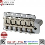 ชุดคันโยก GOTOH® GE101TS-C 56M