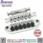 ชุดหย่อง Ibanez Quick Change III CWith Fine tuning Set