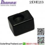 เต๋าล็อคสาย Ibanez® Edge & Lo-Pro Edge