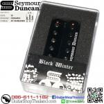 ปิ๊กอัพ Seymour Duncan® Black Winter™ Neck