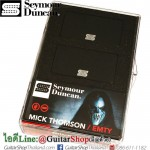 ปิ๊กอัพ Seymour Duncan® Mick Thomson AHB-3S