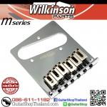 หย่องเทเล Wilkinson® M-Series WOT03 Chrome